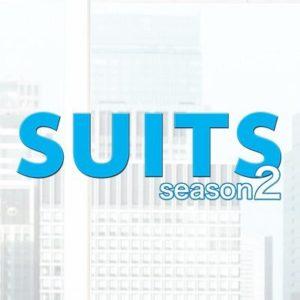 【無料フル動画】SUITS/スーツ2※ネタバレ・見逃し配信・原作最終回結末は?