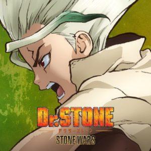 【無料フル動画】Dr.STONE(ドクターストーン)1期2期※アニメ動画配信・漫画を無料で読む方法は?