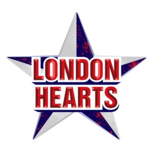 【無料フル動画】ロンドンハーツの見逃し配信・視聴方法!再放送や過去動画は?