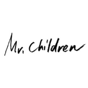 【無料動画】NHKのMr.Childrenスペシャルの見逃し配信・無料視聴方法!オンラインライブは?
