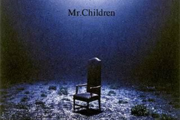 【無料動画】NHKのMr.Children(ミスチル)スペシャルの見逃し配信・無料視聴方法!オンラインライブは?