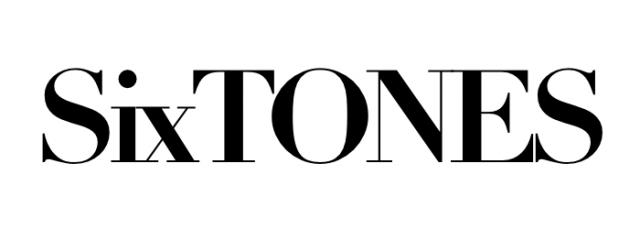 【動画配信】関西ジャニーズJr.とSixTONES(ストーンズ)のオンラインライブ視聴方法!ライブ配信をテレビで見る方法は?