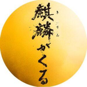 【無料動画】麒麟がくる最終回結末の見逃し配信!ネタバレと無料視聴方法