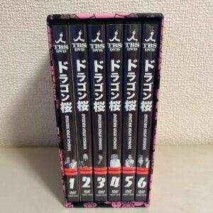 【無料動画】ドラゴン桜(前作)9話10話11話最終回の見逃し配信を無料視聴する方法!