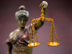 【無料動画】世界法廷ミステリーの見逃し配信と無料視聴方法!ク・ハラさん遺産騒動