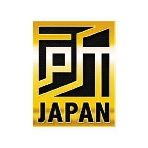【無料動画】所JAPAN(ジャパン)2時間スペシャルの見逃し配信と無料視聴方法!