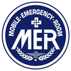 【無料動画】TOKYO MER走る緊急救命室の1話から最終回までの見逃し配信と無料視聴方法!