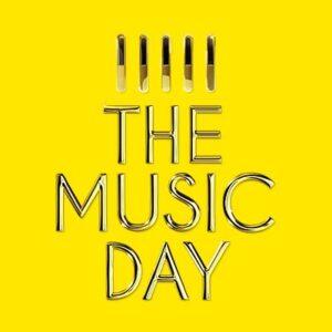 【無料動画】THE MUSIC DAY2021の見逃し配信・無料視聴方法!出演者やドリカムドラマは!?