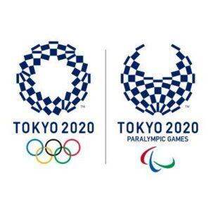 【無料動画】東京オリンピック2020-2021開会式の見逃し配信の無料視聴方法!再放送は?