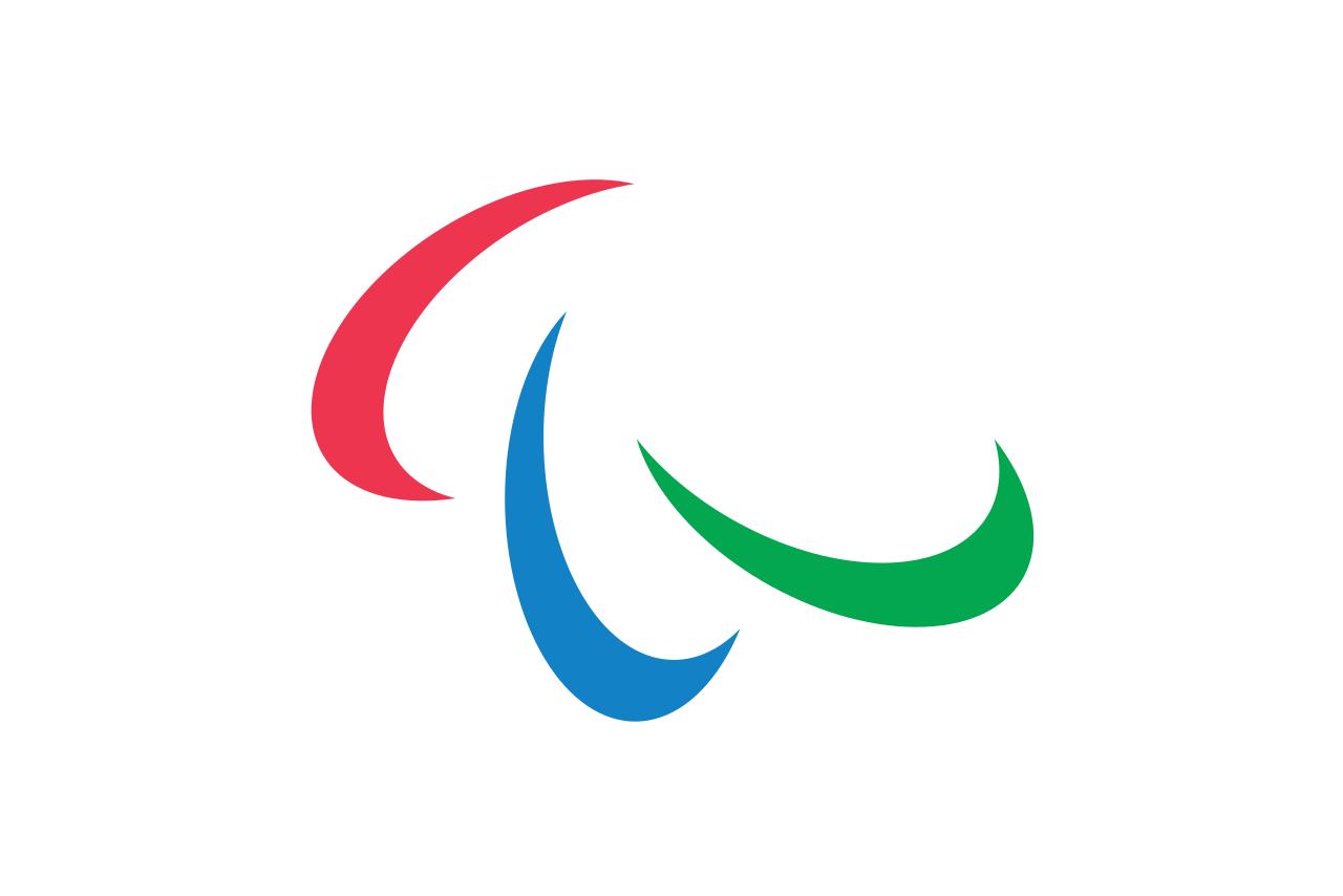 【無料動画】東京パラリンピック2020-2021開会式の見逃し配信の無料視聴方法!再放送は?